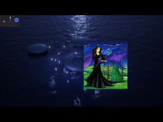 """Сказка на ночь """"Берт и Арис"""" по книге Любови Талимоновой """"Сказки о созвездиях"""""""