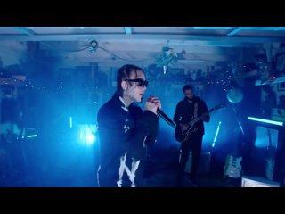 Lil Skies - Ice Water feat. Trippie Redd (Snippet)