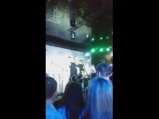 Иван Демьян и 7Б