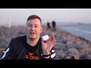 [ЧЕСТНЫЙ БЛОГ] Китайцы Жгут 🔥 HONOR CHOICE True Wireless Stereo Earbuds за 2990 уже в РОССИИ