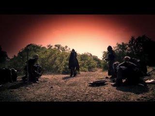 EFSANE Full Film, [Blu-Ray] Macera, Fantastik, Türkçe Dublaj en YENi yabancı Film Full hd İzle 2021,
