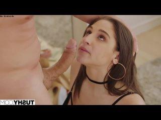 Abella Danger [инцест,milf,pov,blowjob,минет,секс,анал,мамку,сиськи,brazzers,PornHub,порно]