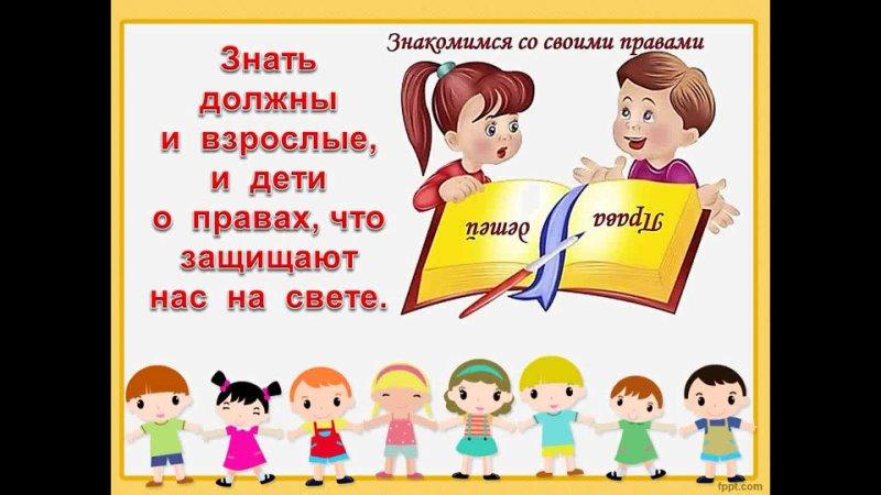 Видео от Зыковская сельская библиотека