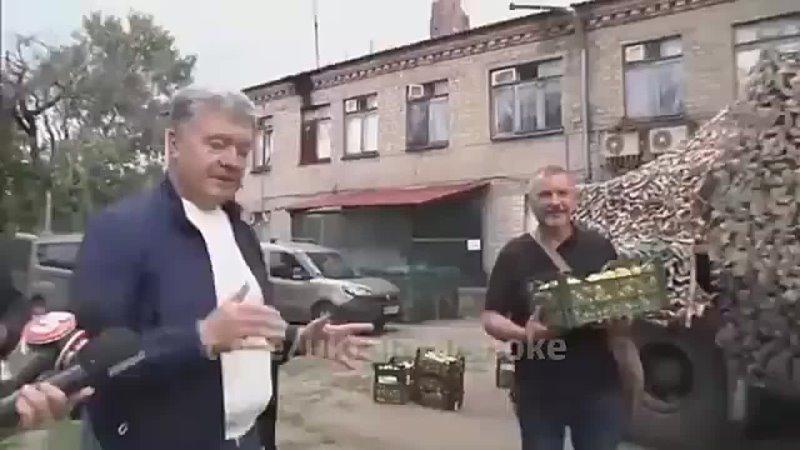 Видео от Дурдом онлайн Новости шатания ツ
