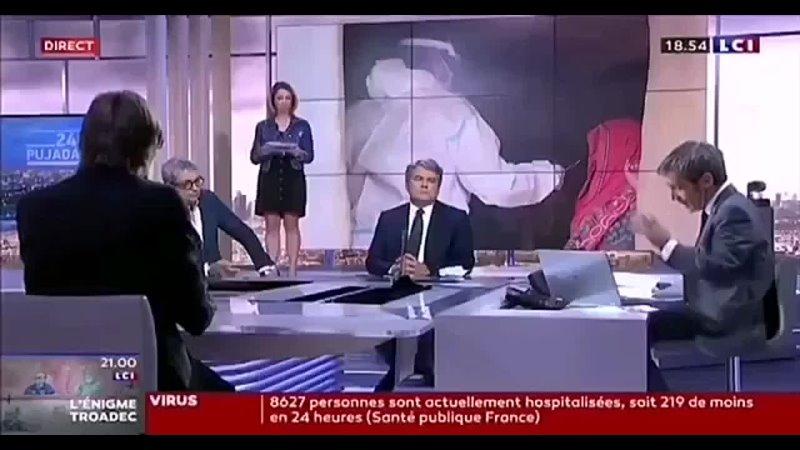 Видео от Gilles De Gryse