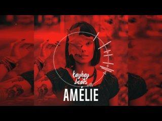 kayhey - Amélie