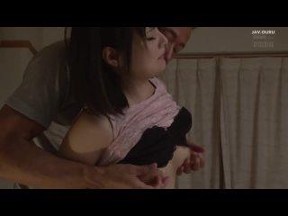 Sakasaki Miho [JavCube, Японское порно вк, new Japan Porno, English subbed SHKD-698 Rape