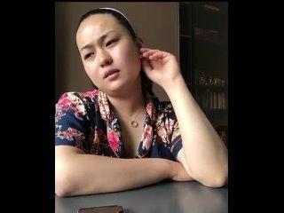 Elmira Sariқiztan video