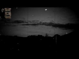 [Байки из Тьмы] Три истории про Ведьм. Страшные истории на ночь.