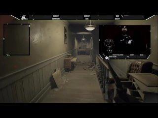 Resident Evil 7 Biohazard_Что то не так в Доме ! (Выживание и Монстры)