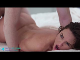 KRISSY LYNN ONLYFANS СЛИВ [porno new porn hd milf blowjob anal brazzers big tits sex анал секс русское домашнее порно]