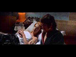 ◄La vittima designata(1971)Заказанная жертва*реж.Маурицио Лучиди