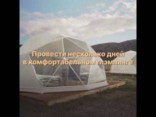 Перезагрузка на Кольском полуострове с Михаилом Козыревым и Tequilajazzz