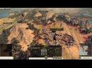 Rimas Ярость Спарты Total War ROME 2 №2