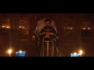 Проповедь в Великий вторник после Литургии преждеосвященных даров, свящ. Александр Сатомский