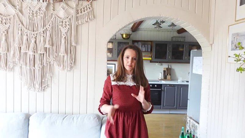 [Ольга Kачанова] РЕМОНТ и ВДОХНОВЕНИЕ. СПАСЕНИЕ дома! Прекрасная переделка дачи. Дизайн интерьера. Рум тур 363.