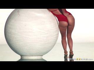 [Porno Land] anal squirt ебля fuck teen deepthroat Cumshot Porno Schoolgirl Cosplay rape hardcore Kira Mia Malkova