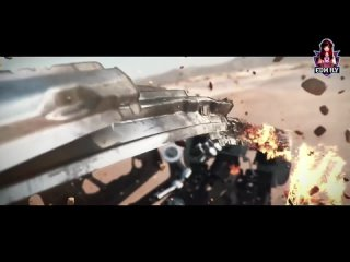 Lil Jon, Eminem & Tech N9ne - Play That Sh!t (2021).mp4