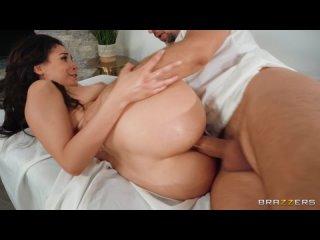 Violet Starr aka Kuleana (Athletic Anal Massage) порно porno русский секс домашнее видео brazzers porn hd