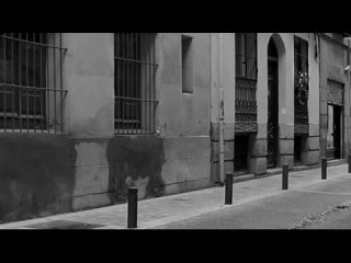 The Wishful Thinkers (Los ilusos), Jonás Trueba, 2013