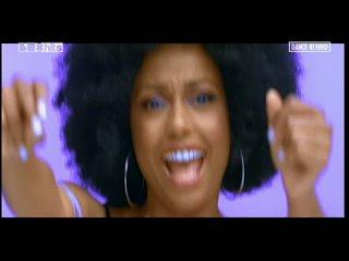 Ida Corr vs Fedde Le Grand - Let Me Think About It (Box Hits) Dance Rewind