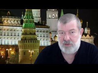 Предатель путин обнулил российскую Армию! Прикрылся ФСБ и МВД!