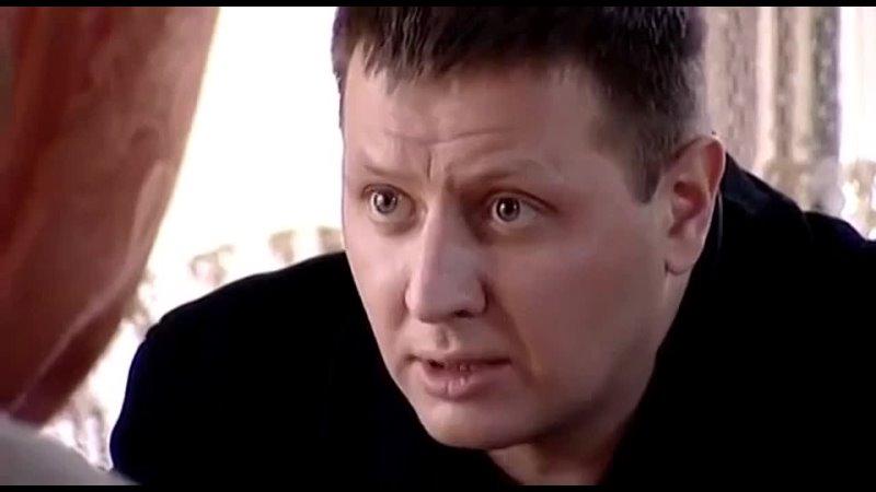 Карпов отмазал сестру