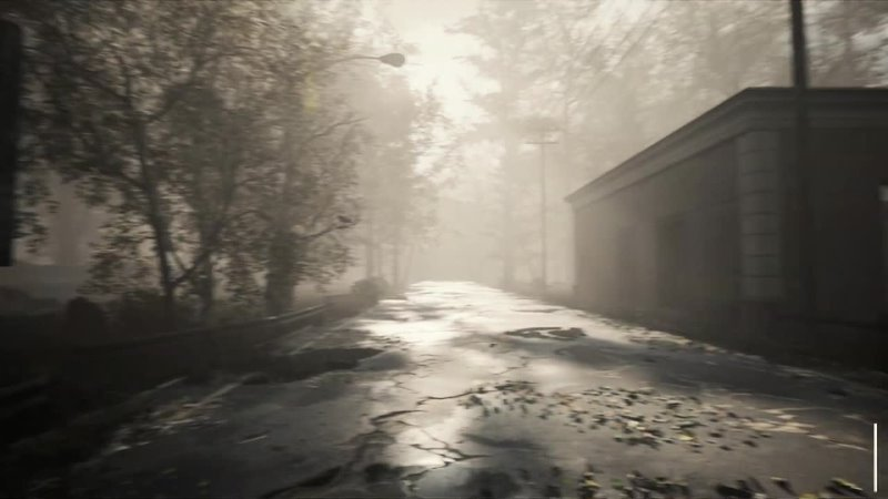 Ingame Silentday Unreal Engine 4.26.2 PBL Values RTXON DLSS