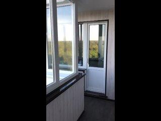 Video by Мебель для дома | Балконы и лоджии «под ключ»