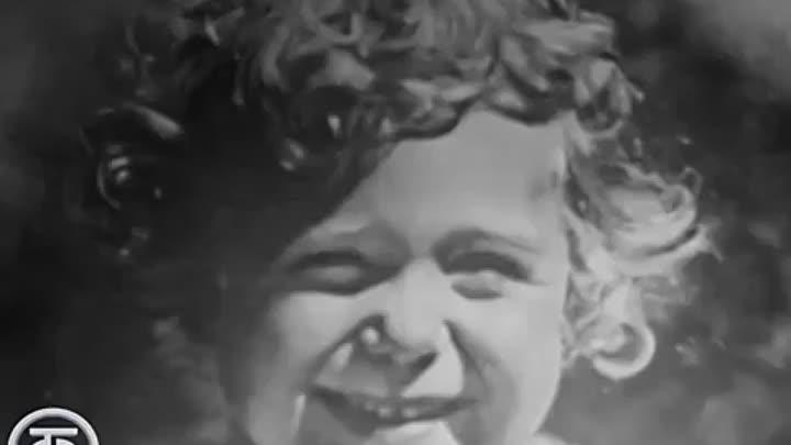 Видео от Библиотеки Имени-Абовяны