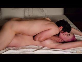 Лучшее Порно!!! | Трахает Секс Порно Анал Минет Порнуха Видео Онлайн | Порно На Любой Вкус 18+ | Anal Porn Sex [/r/iwanttobeher]
