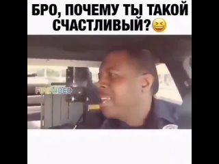 Весёлый приступник (Funny, humor , meme, шутки, ржач, прикол, юмор, приколы)