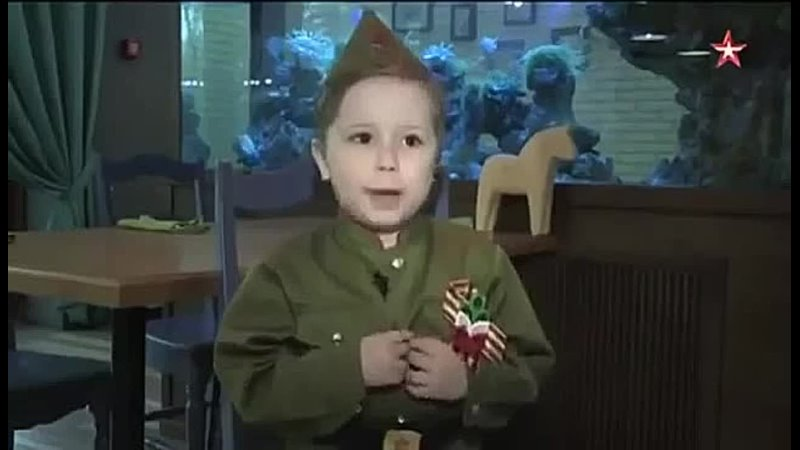 Видео от Роберта Гуссамова