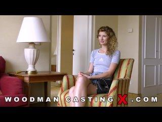 Candice Demellza (Casting X *UPDATED*) 1