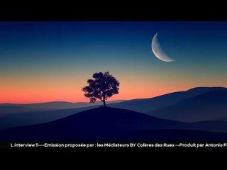 Video by Hervé Ferrant