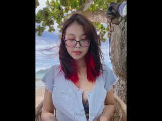 Video by Very Good 18+