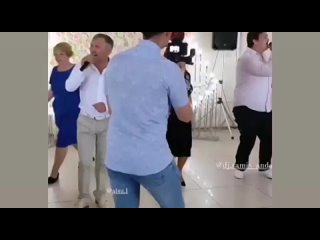 Видео от Гульшат Халиловны