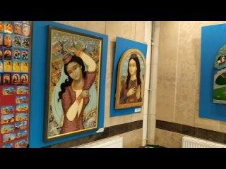 Yevgeni Erastovtan video