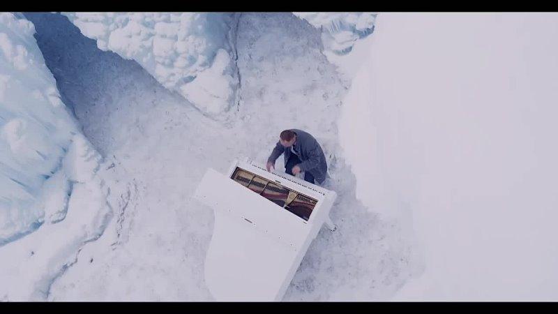 Let It Go (Disneys _Frozen_) Vivaldis Winter - The Piano Guys.mp4