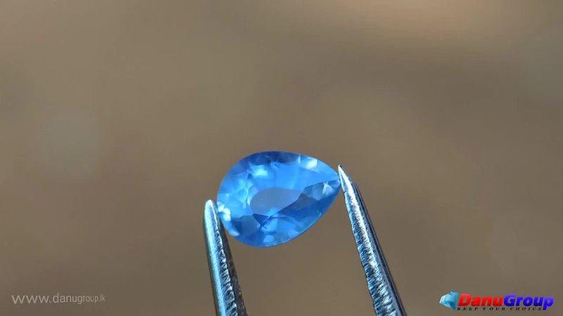 9 Ceylon Natural Gemstones Danu Group mp4
