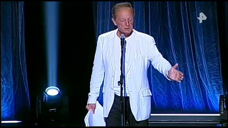 Рен ТВ International (Фрагмент эфира - 2.05.2021)