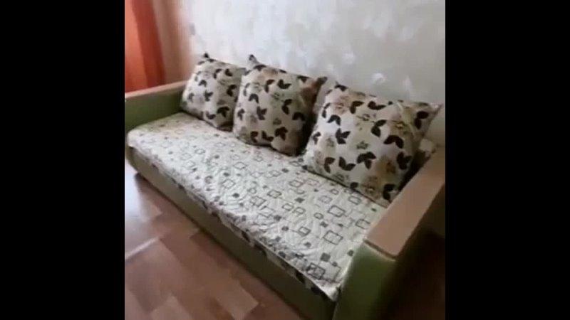 Видео от Елены Квартировой