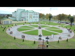 Ивьевский ясли-сад - начальная школа kullanıcısından video