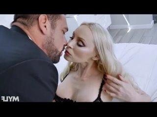 Natasha James - Big Tit MILF Next Door 2 (Большегрудая Мамочка По Соседству 2) - vk.com/club184224941