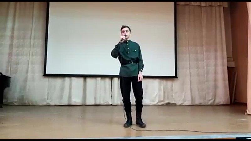Данила Мощенский Ты только жди (online-video-cutter.com)