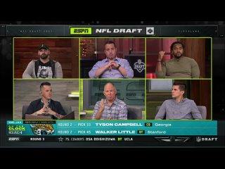 ESPN Nfl Draft 2021 Day 2 (4) 30 04