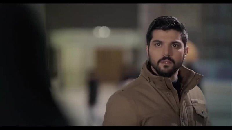 Serial Aghazadeh Episode 2 Hamed Raziyeh ENG SUB سریال آقازاده قسمت 2 720P HD mp4