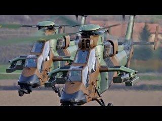 Весь МИР был в шоке когда увидел эти Вертолеты. Лучшие ударные вертолеты в мире
