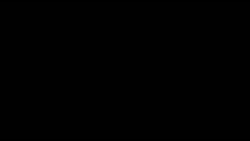 Видео от Насти Зыряновой