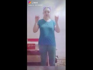 5 видео в Лайке и Вк с Музыкой Говорили говорили друзья мои в Лайке и Вк